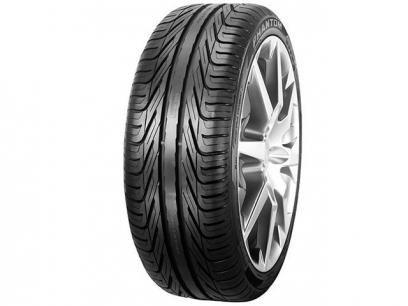 Pneu Pirelli - 235/45r17 94w Phantom com as melhores condições você encontra no Magazine Docelarvidafeliz. Confira!