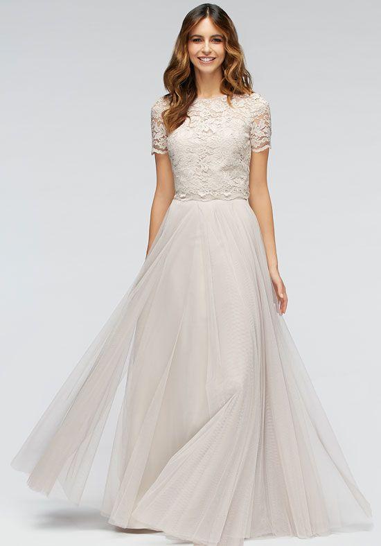 23 besten Final color Bilder auf Pinterest | Hochzeitskleider ...