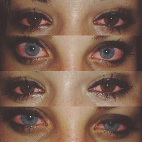 • girls girl Black and White eyes hot drugs weed smoke gorgeous 420 high Grunge blue eyes bored girly pastel eyelashes brown eyes red eyes smoke weed pale hazel eyes 420 blaze it pretty pale asthetics asap-sluut •