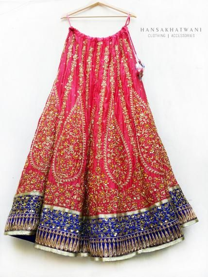 Hansa Khatwani Info & Review | Bridal Wear in Jaipur | Wedmegood