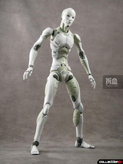 synthetic toy  pose model   toy  toa  posemodel