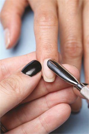 10 Common Causes of Nail Service Breakdown - Technique - NAILS Magazine