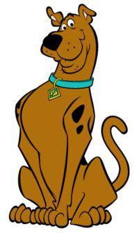 Scooby-Doo (character) - Hanna-Barbera Wiki - Wikia                                                                                                                                                                                 Más