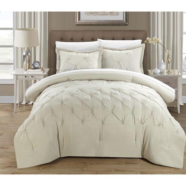 Bedroom With Queen Bed Design Of Simple Bedroom Bedroom Lighting Types Bedroom Interior Design Tips: 1000+ Images About Bedrooms On Pinterest