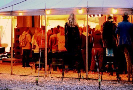 Coming soon: my favourite festival #local #Spottedbylocals #copenhagen
