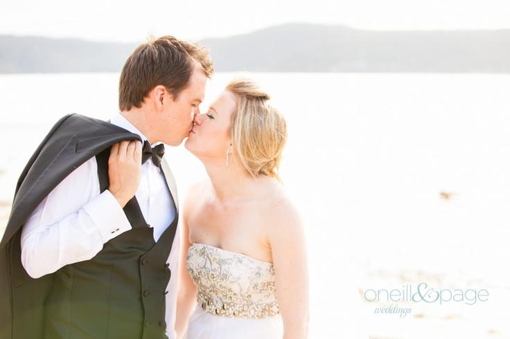 The Wedding of Victoria & Matthew, Palm Beach