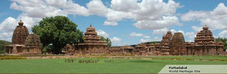 ಪಟ್ಟದ ಕಲ್ಲು, Pattada kallu, Karnataka was capital of Chalukya Dynasty between 6th to 8th Century. #ನಮ್ಮನಾಡುಕರುನಾಡು