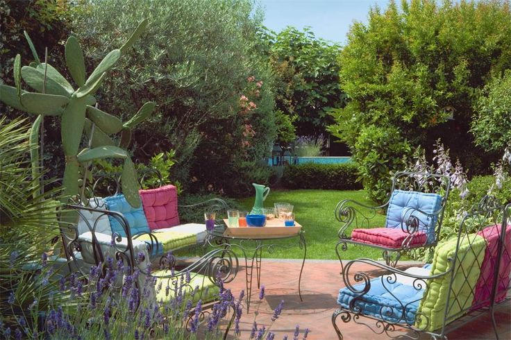 Exclusive penthouse with rooftop garden in Via della Spiga Milan, Italy – Luxury Home For Sale