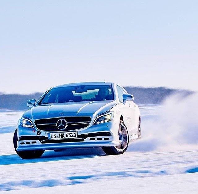 Carexporter Mercedes Benz Amg Cars For Export Import Exportcars Amg Car Sports Cars Luxury Mercedes Benz Amg