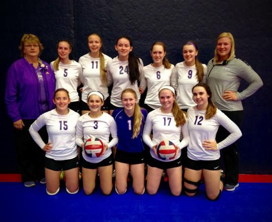 Fond du Lac Fusion #fusion #volleyball http://phoenix.remmont.com/fond-du-lac-fusion-fusion-volleyball/  # Survey Information Let us know how the Fond du Lac Fusion Volleyball Club is doing. Take this brief survey and share you thoughts and concerns. It should only take a couple of minutes and will help us to get a better idea as to how we are doing. Please pass along the survey to anyone you know that plays in the Club and hopefully we don t miss too many people. There s also a link on the…