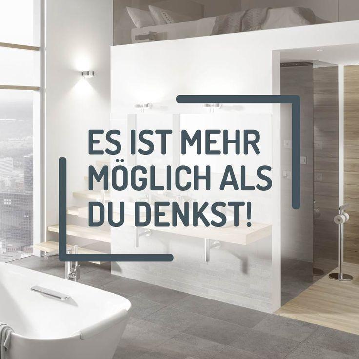 So Viel Kostet Ihr Traumbad Badezimmer Badezimmer Ihr Kostet Traumbad Viel Neues Bad Kosten Haus Bauen Traumbad