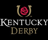 Kentucky Derby 139 | 2013 Kentucky Oaks & Derby | May 3 and 4, 2013 | Tickets, Events, News