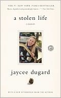 When Jaycee Dugard was eleven years old, she was abducted from a school bus stop within sight of her home in South Lake Tahoe, California.