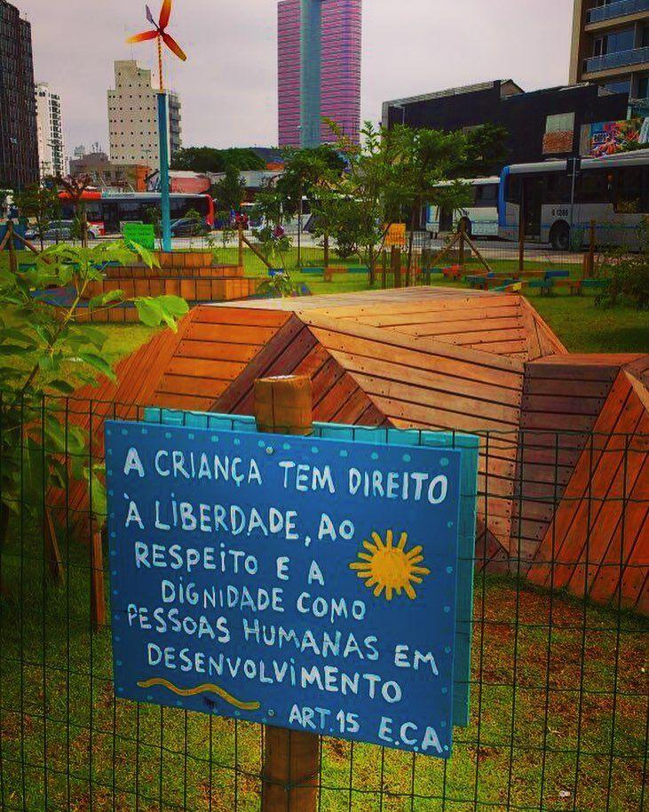 FATO! (: Felipe Reis) #Catraquinha