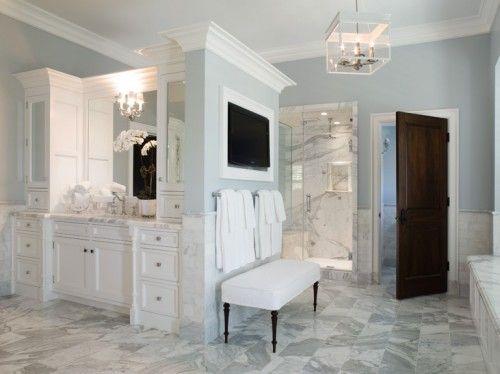 162 best master bath ideas images on pinterest