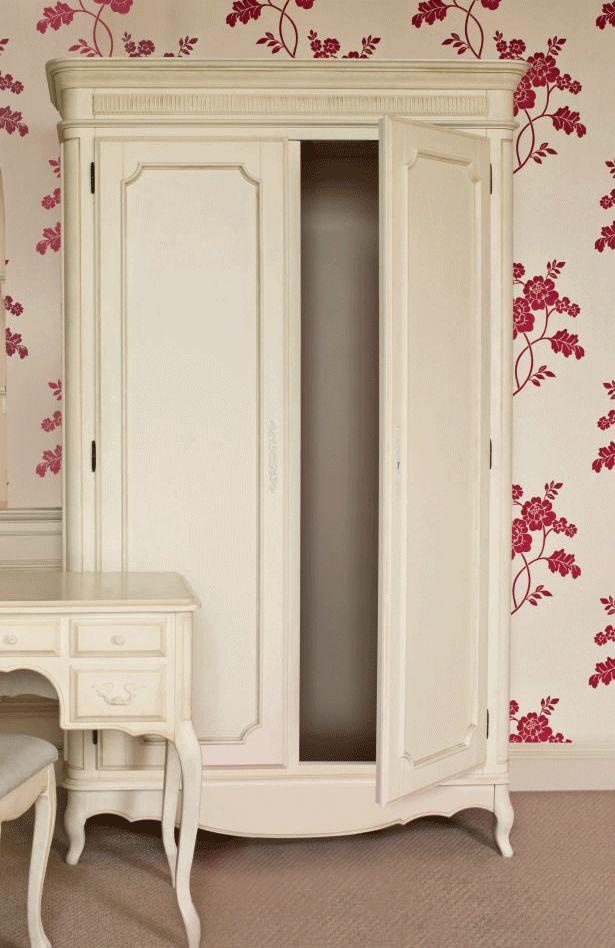 22 best images about yatak odasi on pinterest laura. Black Bedroom Furniture Sets. Home Design Ideas