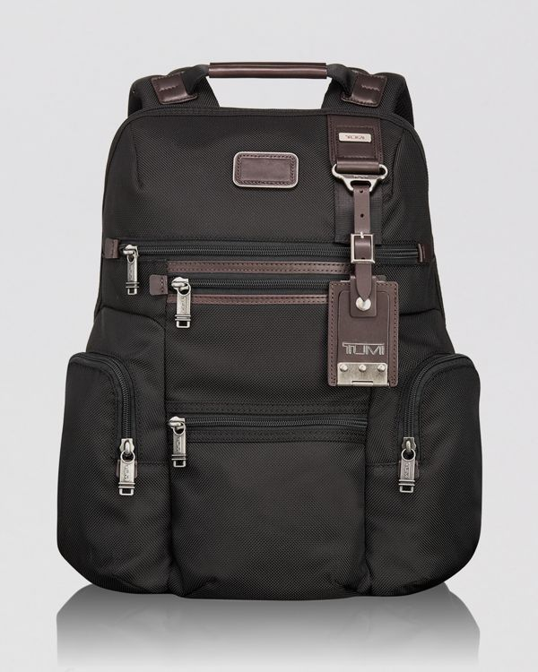48 best images about Backpacks on Pinterest | College backpacks ...