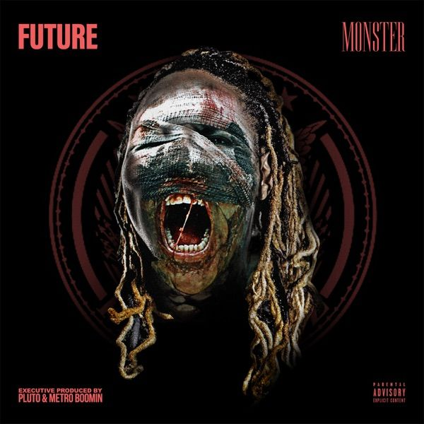 Future Monster Check Out On Raphiphop Music Stream Download Mp3