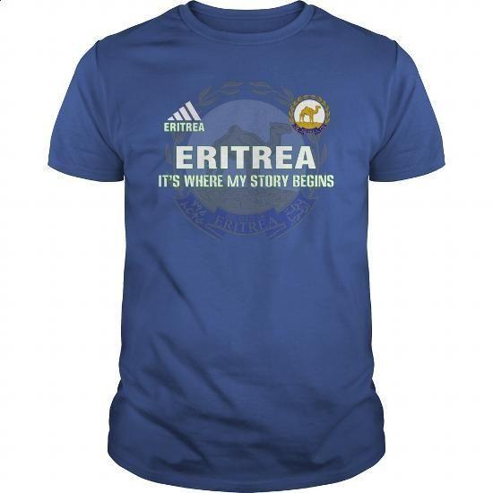 ERITREA - #tees #graphic hoodies. CHECK PRICE => https://www.sunfrog.com/LifeStyle/ERITREA-154592612-Royal-Blue-Guys.html?60505