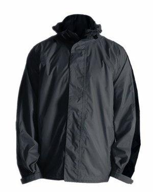 jakpak sleeping bag jacket. pretty cool idea!