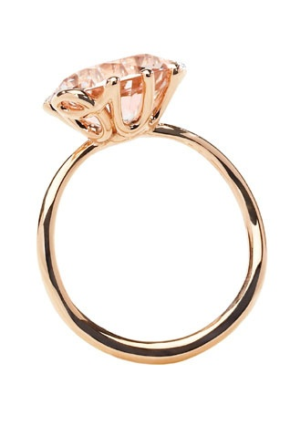 bague dior - collection oui my dream ring for over 10 years