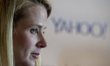 Yahoo Is Laying Off 15 Percent Of Its Workforce