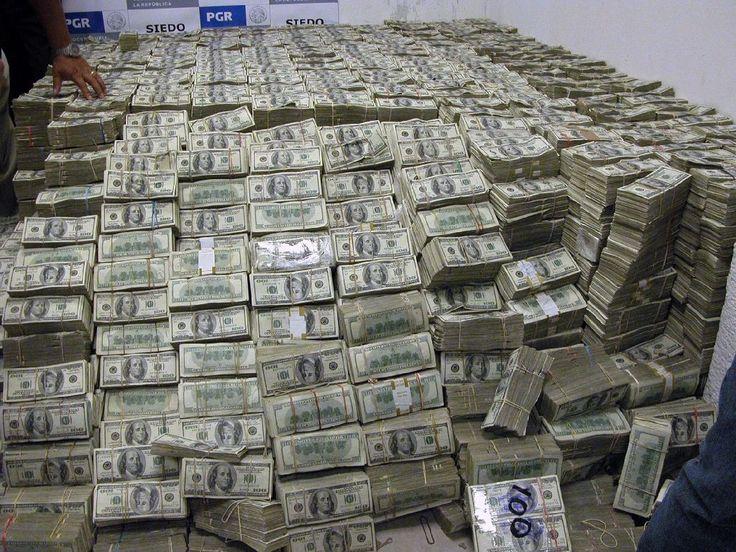 #sallaucogmailcom #chineseborn #businessman #extradites #sallauco