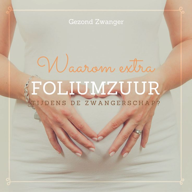 bietensap zwanger