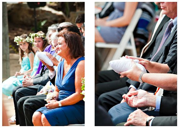 Wedding Officiant Speech Ideas: 1000+ Ideas About Ring Warming Ceremony On Pinterest