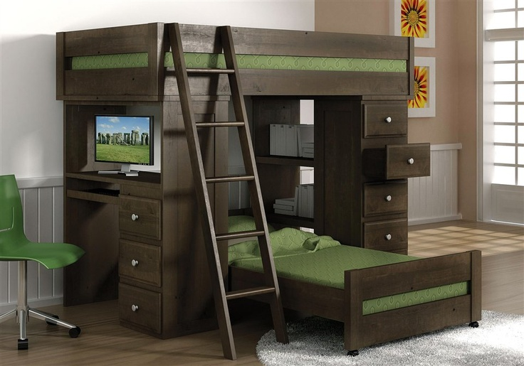 34 best chase 39 s bedroom images on pinterest kid bedrooms for kids and bedroom boys. Black Bedroom Furniture Sets. Home Design Ideas