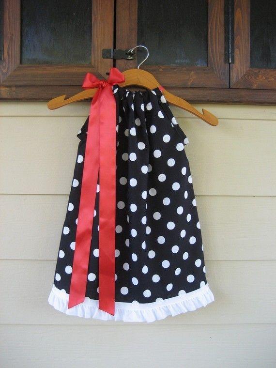 1000 Images About Britches 4 Boys Amp Little Dresses 4