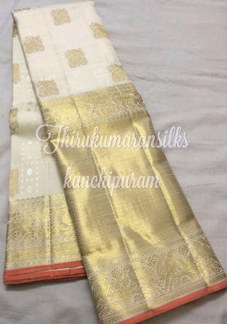 #Bridal #kanjivarams,from #Thirukumaransilks,can reach us at +919842322992/WhatsApp or at thirukumaransilk@gmail.com for more collections and details