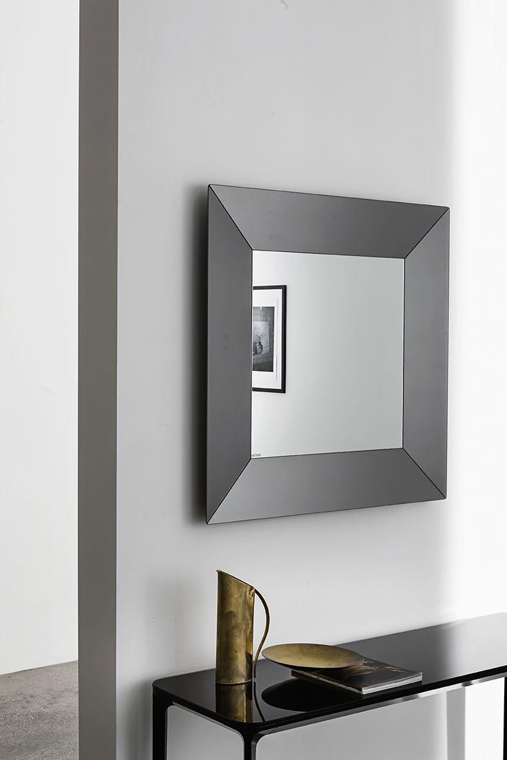 Denver #mirror #interior #inspiration #reflection #design #furniture