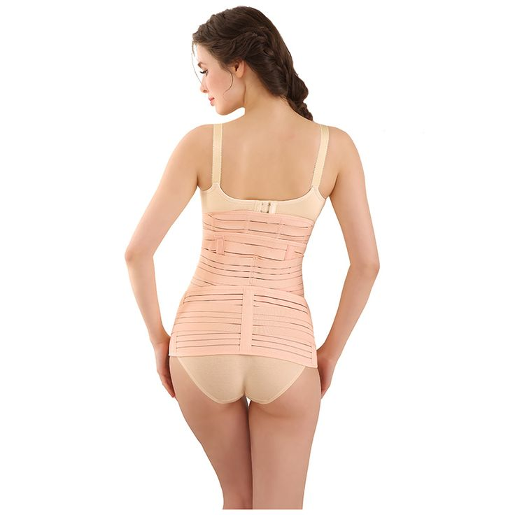 ZTOV 3 Peças/set Maternidade Pós-parto Cinto Após A Gravidez Barriga bandagem Banda cintura corset Mulheres Grávidas Magro Shapers cueca