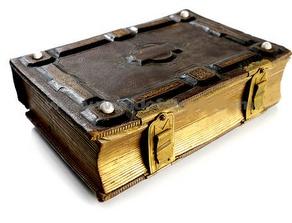 Anche uno scrittore, non è difficile ucciderlo. Mentre un libro, quand'anche lo si distrugga con metodo, è probabile che un esemplare comunque si salvi e preservi la sua vita di scaffale, una vita eterna, muta, su un ripiano dimenticato in qualche sperduta biblioteca a Reykjavik, Valladolid, Vancouver. (Amos Oz)