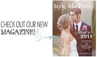 mi wedding blog