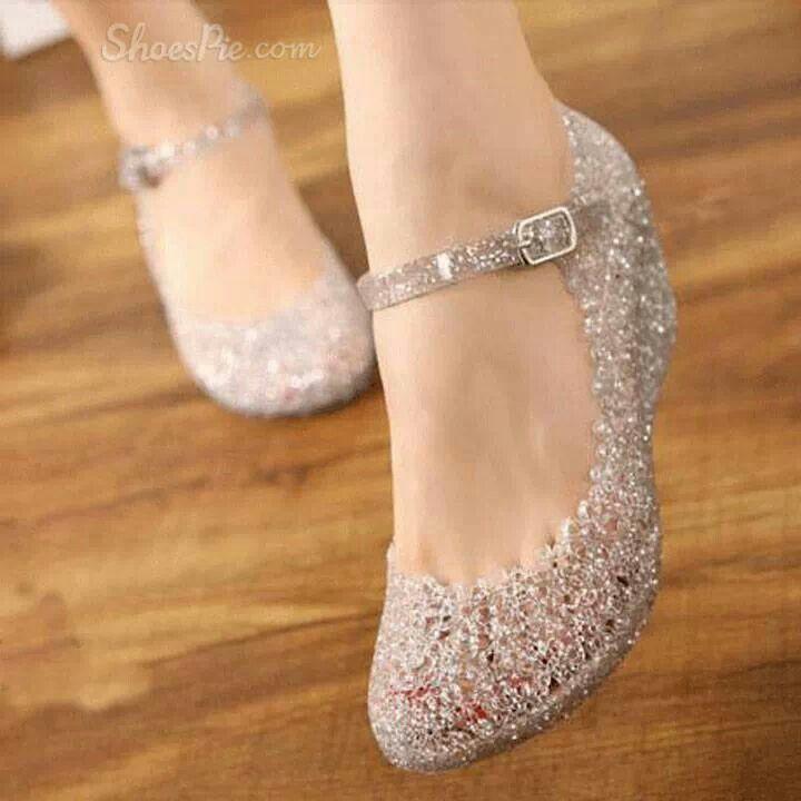 Pin De Jojo💋 Em Pretty Shoes Pantofi 206 Ncălțăminte E Rochii