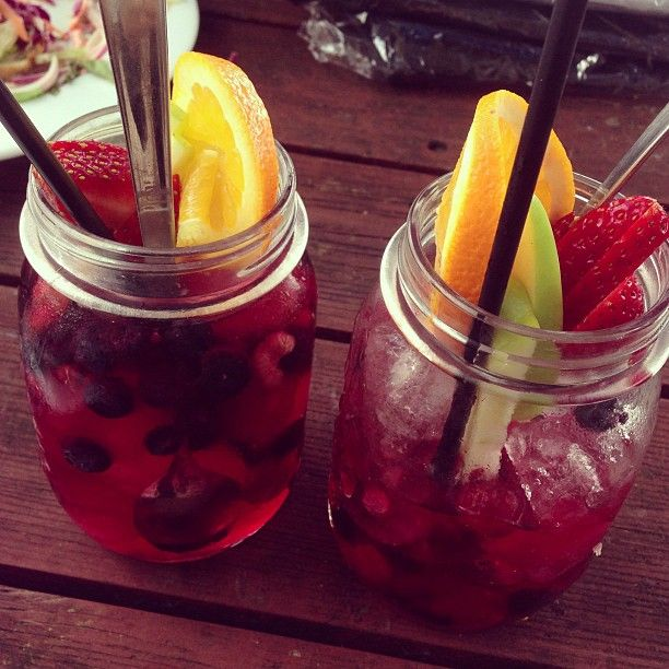 The University Florida study showed that acai berry ...