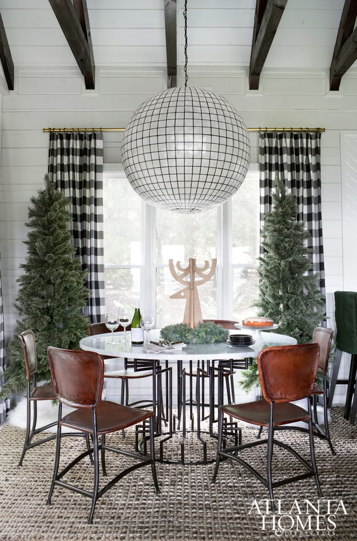 107 best dining rooms images on pinterest | dining room design