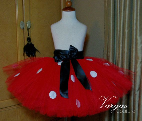 I will be taking Halloween Pre-Orders in July and Aug. All costume orders placed during this time frame will be shipped no later than the first wk. of Oct. Most of my costumes require hand stitching and other intricate work thus to assure your princess receives her costume in plenty of time for Halloween parties, Ive decided to offer pre orders for Halloween 2016. Thank you for understanding and I look forward to a spook...