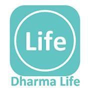 #DharmaLifeSciences to Set Up Shop in India #trainingprogrammes