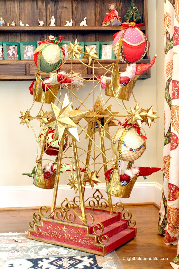 73 Best Mark Roberts Images On Pinterest Merry Christmas Christmas Ideas And Christmas Deco