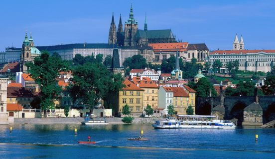 Brno, Czech Republic <3