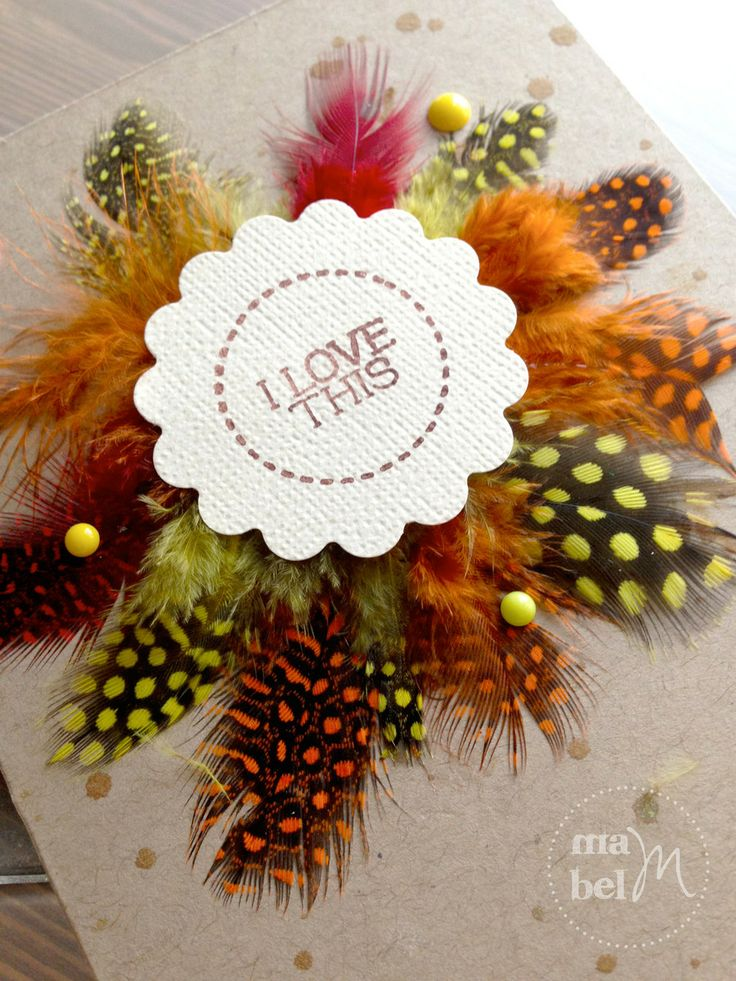 Autumn+love++by+mabelm+at+@Studio_Calico