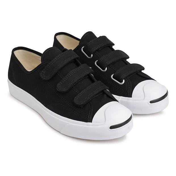 Converse Jack Purcell 3V RM 269 only