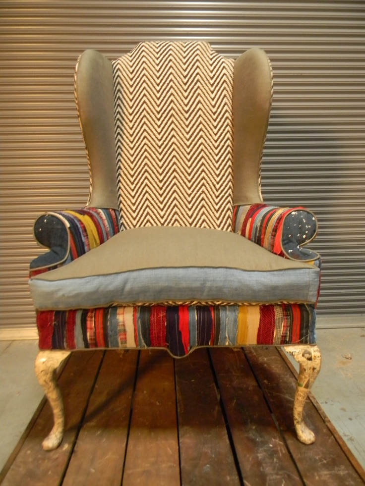 106 Best Images About Happy Chairs On Pinterest