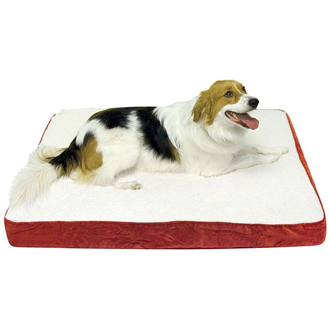large dog beds | Dog Beds Large Dog Beds Dogs Beds Small Dog Beds Pet Dog Bed | Apps ...