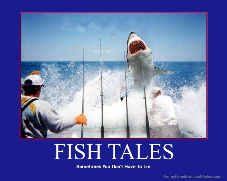 98 best images about shark attacks on pinterest for Fish tale boats