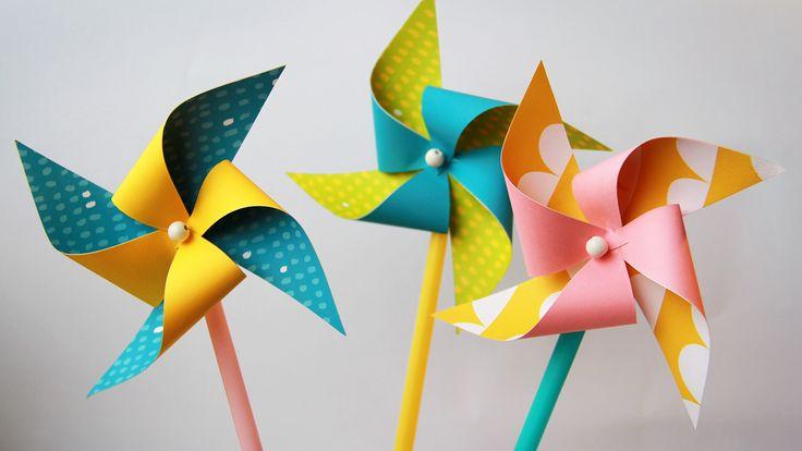 Viipperä | lasten | lapset | idea | askartelu | kädentaidot | käsityöt | leikit | pelit | kesä | juhlat | karnevaalit | summer | party| carnivals | DIY | ideas | kids | children | crafts | home | fun | Pikku Kakkonen