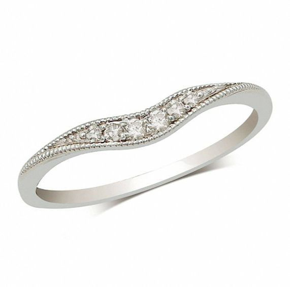 Jewellery Online Purchase Some Jewellery Box Grey Till Jewellery Stores Grande Prair Vintage Wedding Band Gold Diamond Wedding Rings Engagement Ring White Gold